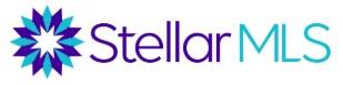 StellarMLS