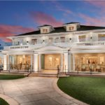 18021_Anaheim_White_House