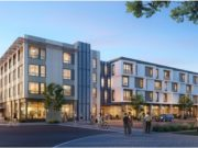 Alameda Point_Eden Housing_SM