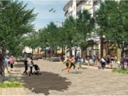 Shared Plaza_1_sm