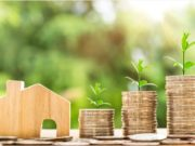Income Property Is a Great Investment