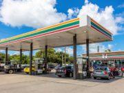 7-Eleven in Sarasota