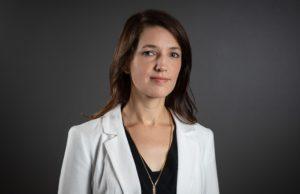 Marissa Kasdan