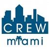 CREW Miami