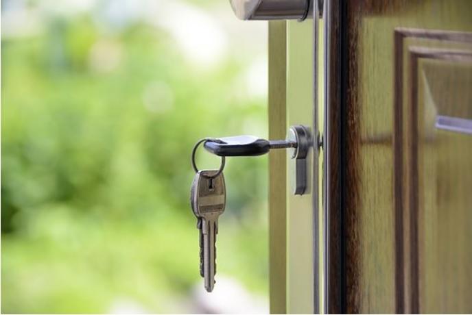 Buy Properties To Let In Birmingham