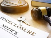 Life After Foreclosure