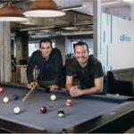 OJO-Labs-cofounders