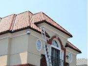 Real Estate Remodeling Strategies