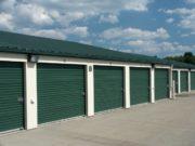 Buying Abandoned Storage Units