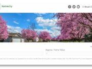 HomeCity-OfferOptimizer