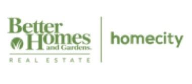 HomeCity-logo