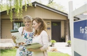 How To Negotiate Real Estate Agent