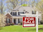 Putting Your Home on the Market
