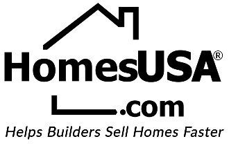 HomesUSA.com