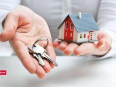 Market Luxury Real Estate