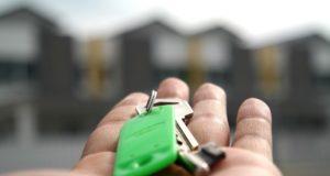 Mortgage Broker Vancouver Company