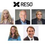 RESO 2020 Board Elect
