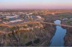 Aerial_Panorama