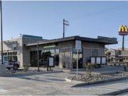 Starbucks_Fresno