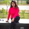 Priyanka Kar