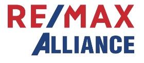 REMAX_Alliance