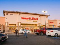 Smart&Final_Eastvale