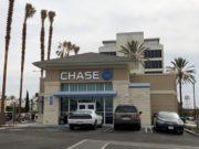 Chase Anaheim_2