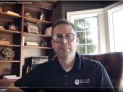 MichaelMinard-DeltaMedia-Webinar
