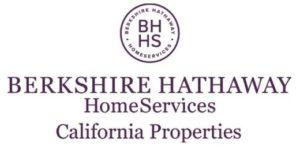 logo-BHHS CAP