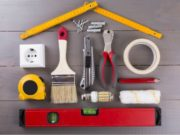 3 Simple Home Improvements