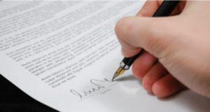Avoid Estate Planning Mistakes