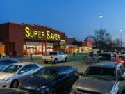 Edgewood SC_Super_Saver