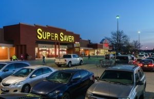 Edgewood SC_Super_Saver