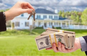 Kansas City MO House Buyers