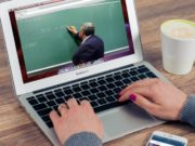 Top Online Real Estate Courses