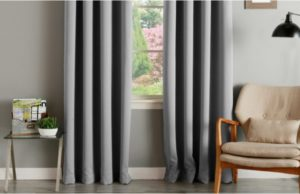 Top Soundproofing Curtains