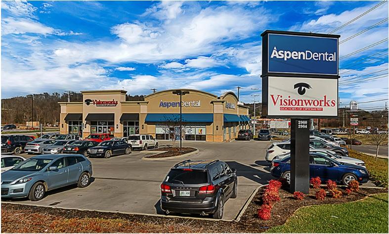 Aspen Dental_Visionworks