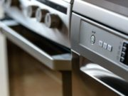 Cost of kitchen appliances