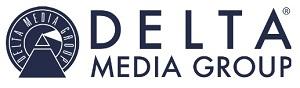 DeltaMediaGroup_blue