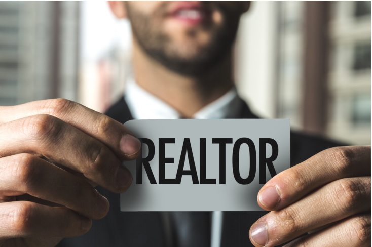 Future of real estate agents