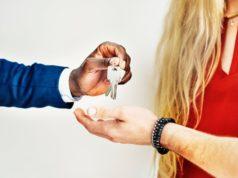 Hot Housing Market War