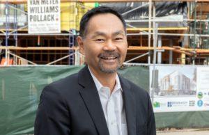 Randy Tsuda