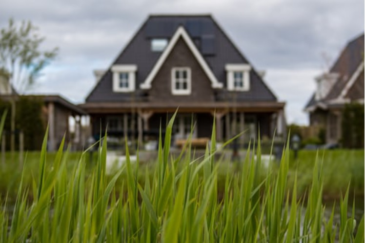 Sell Your House To An Investor