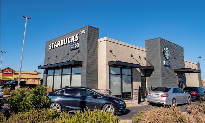 Starbucks_El_Centro