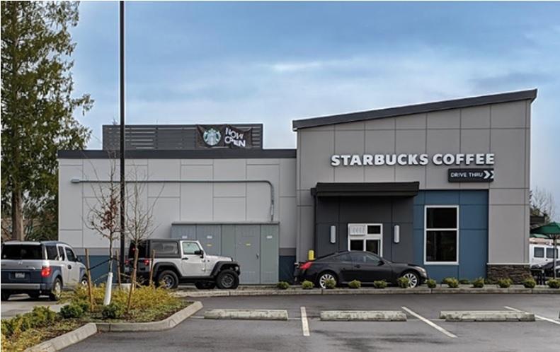 Starbucks_Marysville_WA