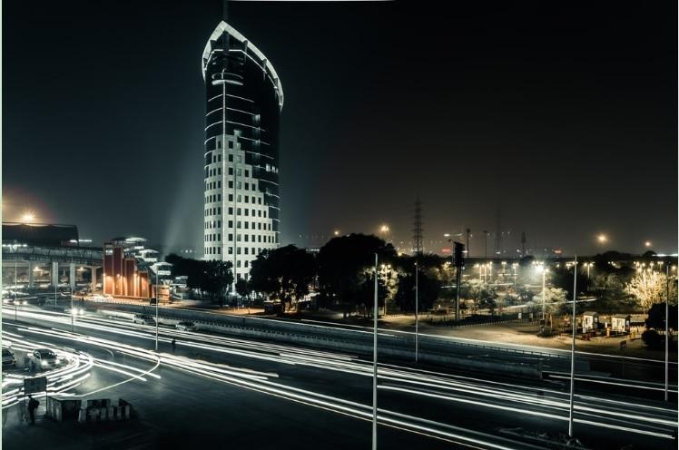 Buy Premium Property in Gurgaon