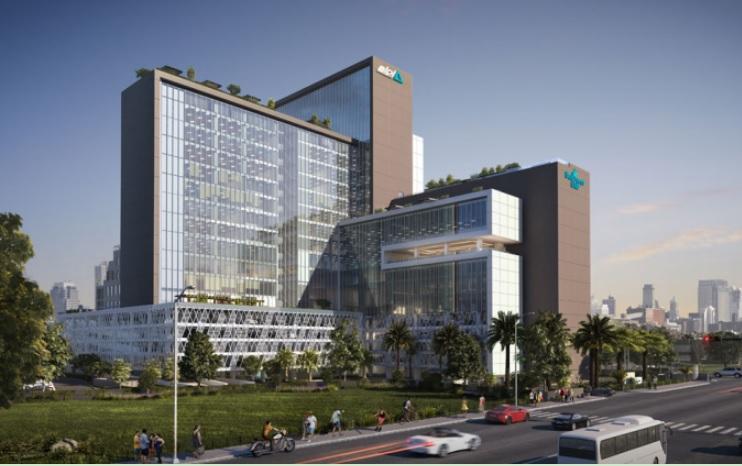 Premium Apartments in Gurgaon
