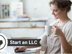 Start An LLC In Texas