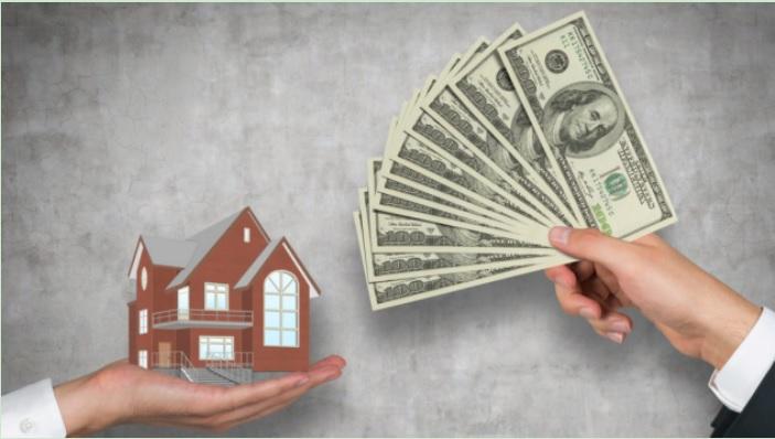 Buy Houses In Memphis