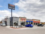 Chipotle_Heartland Dental_Forest Lake_sm
